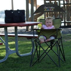 Ciao Portable High Chair Reviews Unusual Office Gallery Baby The