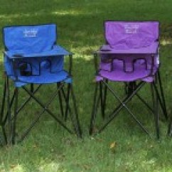 Ciao Portable High Chair Reviews Stool Retro Gallery | Ciao! Baby - The