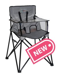 ciao! baby - The Portable High Chair