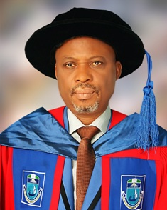lale,1,277 graduates,reps,arrest