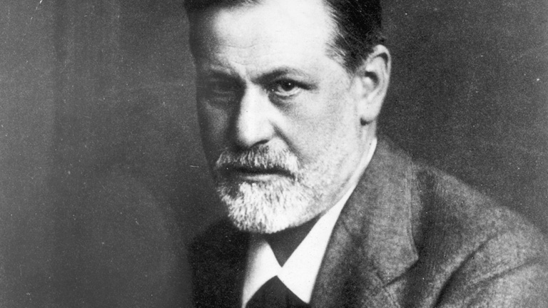 http://www.biography.com/people/sigmund-freud-9302400