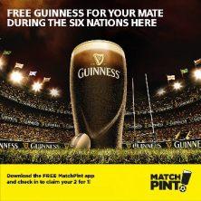 Guinness6NationsSmall