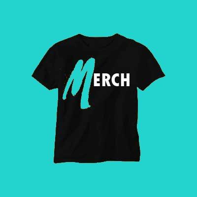 Merchandice