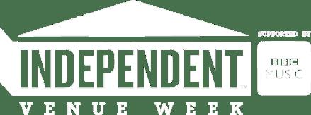 Green Mind presents JOHN SMITH (Independent Venue Week show)