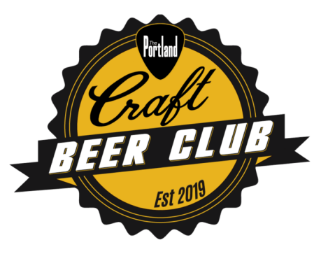 Portland Craft Beer Club