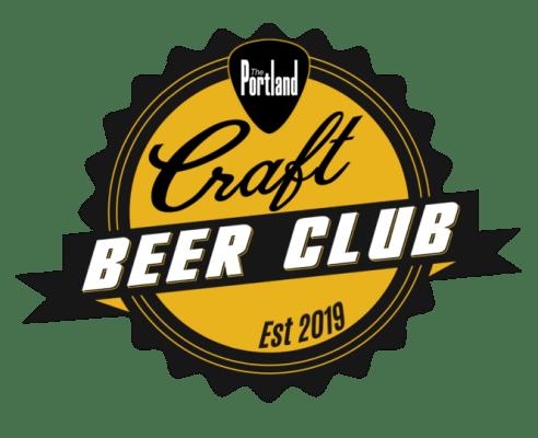 Portland Craft Beer Club