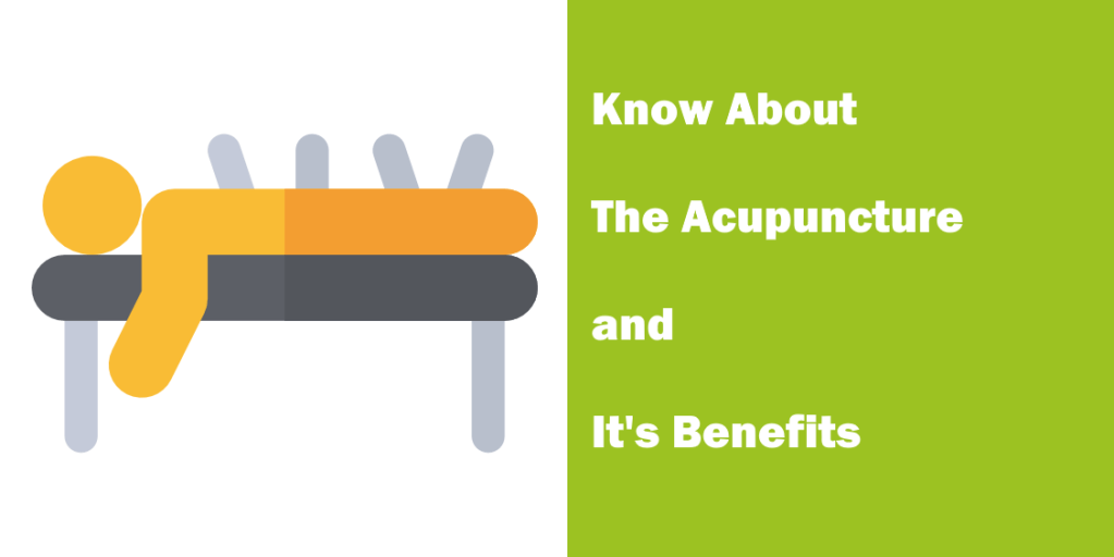 What Is Acupuncture? Top 10 Benefits of Acupuncture?