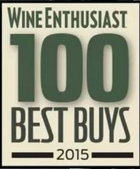 Nine Portuguese Wines Ranked In Top 100 Best Buys #WineEnthusiast