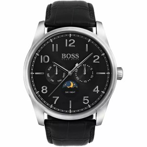 Hugo Boss Heritage watch 1513467