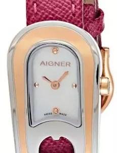 Aigner Aprilia A24269- the posh watch shop