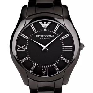 Emporio Armani watchAR1440 - The Posh Watch Shop