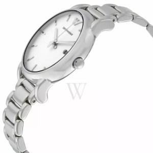 Emporio Armani Luigi watch AR1854 - IMG2 - The Posh Watch Shop