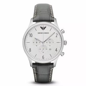 Emporio Armani Classic watch AR1861 - The Posh Watch Shop