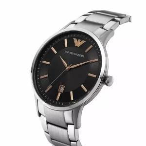 Emporio Armani Renato watch AR2514 - IMG2 - The Posh Watch Shop