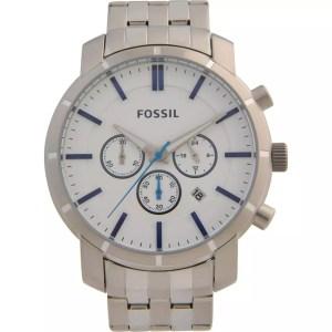 Fossil Lance watch BQ2235 - The Posh Watch Shop