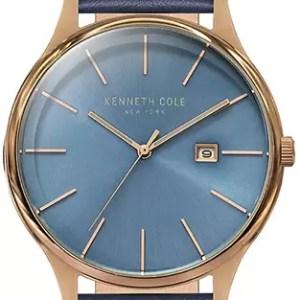 Kenneth Cole New York watch KC15096002 - The Posh Watch Shop