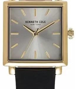 Kenneth Cole watch KC15175002 - The Posh Watch Shop