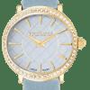 Trussardi Galleria watch R2451106501 - The Posh Watch Shop