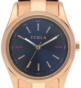 Furla Eva watch R4253101501 - The Posh Watch Shop