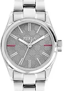 Furla Eva watch R4253101523 - The Posh Watch Shop
