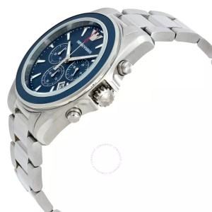Emporio Armani watch AR6091 - IMG2 - The Posh Watch Shop