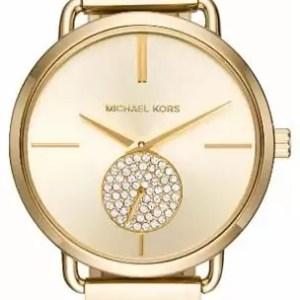 Michael Kors Portia watch MK3639 - The Posh Watch Shop