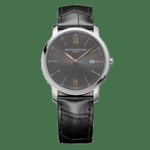Baume & Mercier Classima watch M0A10381 - The Posh Watch Shop