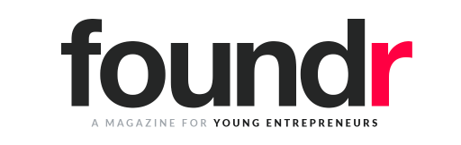 Foundr Magazine - tips for young entrepeneurs