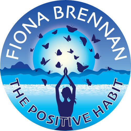 positive mental health fiona brennan