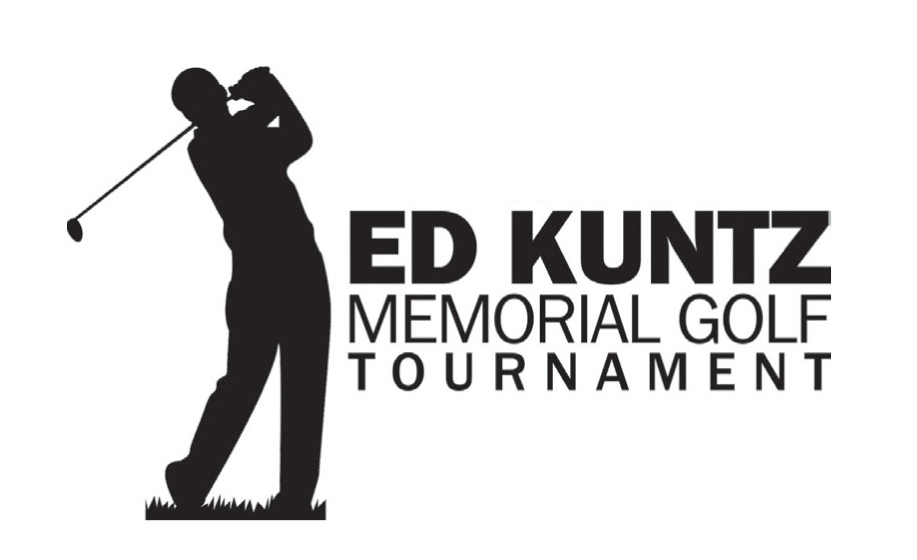 15th Annual Ed Kuntz Memorial Golf Tournament Set for June