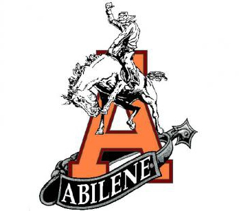 Abilene Cowboys Advance In Quest for Title The Salina Post