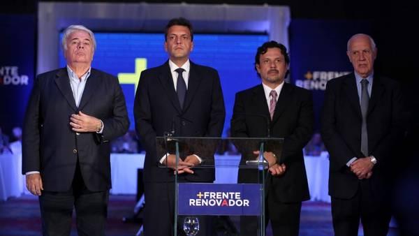 Sergio-Lavagna-David-Fernandez-EFE_CLAIMA20151028_0350_28