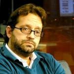 Lavagna: «Pelearemos para sacar adelante a la Argentina»