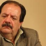 Giacobbe: «Scioli tiene a sus compañeros en contra»