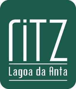 Logo Ritz Lagoa Da Anta