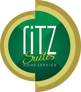 Logo Ritz Suites