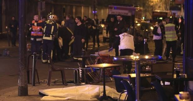 atentado_paris_bataclan_thumb_615