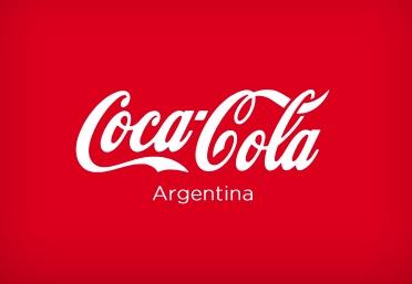 coca-cola-argentina