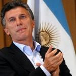 Lo que se viene si gana Macri
