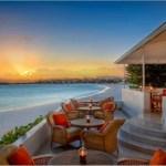 Cap Juluca, en Anguilla, está entre los 30 mejores resorts del Caribe