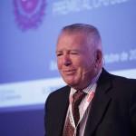 Ferreres: «Lo más lógico sería que Vanoli renuncie»