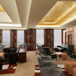 Hilton Garden Inn Anuncia Apertura de Nuevo Hotel en Cusco, Perú