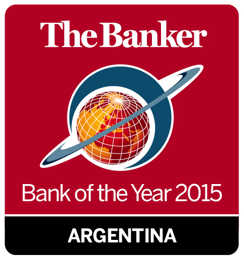 The Banker - Argentina