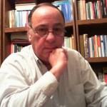 Cachanosky: «No creen que haya que bajar el gasto público»