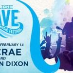 Praise Wave, el nuevo festival de música cristiana de SeaWorld Orlando