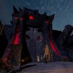 Próxima atracción «Skull Island: Reign of Kong» en Universal Orlando