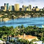 Ft. Lauderdale: la Venecia americana