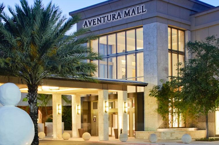 MallAventuraMiami
