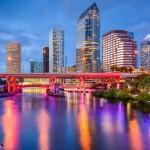 Tampa, St. Petersburg y Clearwater: la magia del Golfo de México