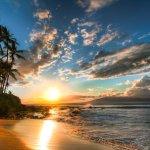 Hawaii, islas de contrastes